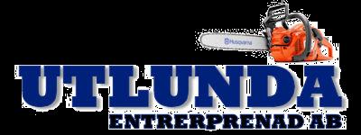 Utlunda Entreprenad
